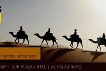 Travel to Oman   Hot Travel Offers / Discover the very best of Muscat, Oman with us! Best Travel Offers > flights, hotels, cars, tours, restaurants.