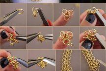 DIY Smykker