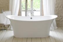 My New Bath