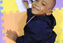 Adorable children pictures / by Tishwana Holder
