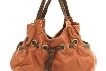 Must have purses / by Jennifer Neal