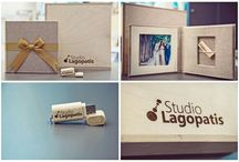 studio Lagopatis photography cinematography