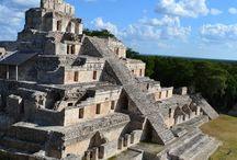 Archaeology México