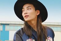 Jeonghan ~ Seventeen ~