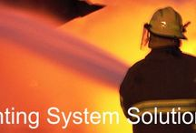 """Complete Fire Fighting/Fire Protection/Fire Safety Solution Center / """"Sea Max Fire Engineering Works"""" an ISO certified & govt.registered company would like to introduce ourselves as one of the leading organizations in AutomaticFire Protection Systems and related protection services on turnkey basis. Sea Max Fire Engineering Works have been in this field for past 20 years. Being a reckoned manufacturer, we design and execute various type of Fire Protection Systems right from concept to commissioning."""