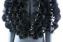 struktúrák, felületek, formák
