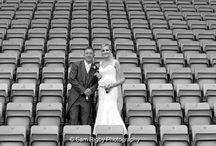Newchurch, Culcheth & Leigh Sports Village - Wedding - 20th May 2017 / #Wedding at Newchurch Parish Church, Culcheth & Leigh Sports Village on the 20th May 2017 - Sam Rigby Photography (www.samrigbyphotography.co.uk)