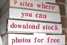 Foto's stockfoto's for free -sites