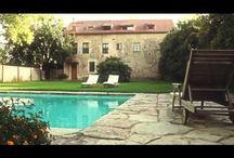 Hotel i Hellas