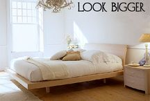 Bedroom ideas -DIY