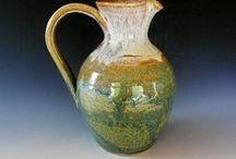 Love Ceramics