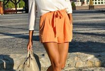 Trends | Street Style