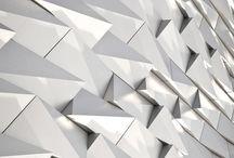Geometrisk inspirert