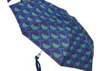 Umbrella / by Thays Galhardo
