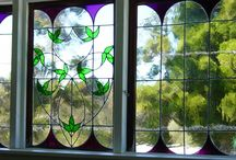 Home Glass  / Home-Owner-Buff a home sweet home for home news, home management, home and garden tips and many more insights about home tips. Read our blog at http://home-owner-buff.com/.