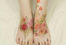 insp | tattoos