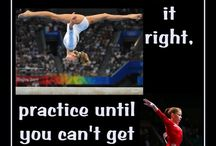 Sports- gymnastics, dance, taekwondo,etc