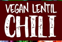 Vegetarian & Vegan meals