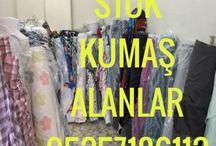 Osmanbey kumaş alanlar 05357186113 ,Osmanbey kumaş alınır