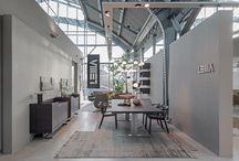 Imm Köln 2018 | Design Post