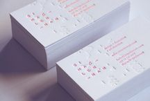 Stationery / by Cathy Klees