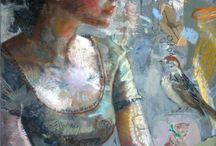 Art-Dwyer (Charles)