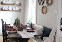 Future Dining Room