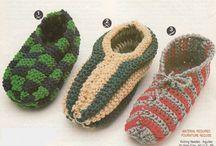 phentex slippers