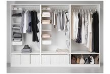 armario katia