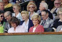 july 1 1987