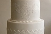 Grey wedding ideas! / Grey wedding inspiration! / by Karen Buckle Photography - Wedding & Portrait Photographer Noosa Beach & Destinations Worldwide