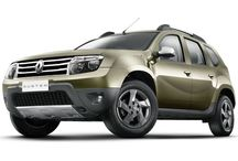 Car Reviews India | 2013 / Read the All Latest & New Car Reviews in India. Get User and Expert Car Reviews to Know much more about any New and Old Cars in India.