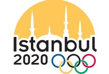 İstanbul Transfer / http://istanbultransfer.business.site - İstanbul Transfer Hizmeti Size Özel Ayrıcalık, Size Özel Seyahat, Sıcak Bir Karşılama İçin Bizi Tercih Edin…