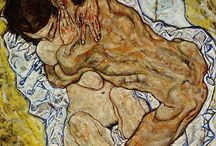arte||pinturas