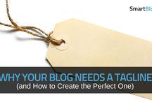 Blogging Tips / How to start a blog and monetize it, including Wordpress tips, blogging tools, content creation and promotion, plugins, blog design, blog branding, sales funnels and email marketing.