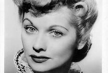 i love lucy!!!!!