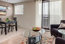 Gatineau Apartments