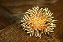 Jewelry / Beautiful designer jewelry!