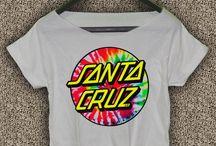 http://arjunacollection.ecrater.com/p/28271209/santa-cruz-crus-skateboards-t-shirt