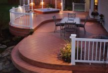Fortunato Construction Inc. / remodeling