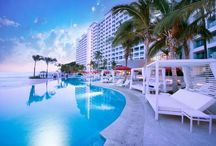 2017 Top Ten - Adults Only All-Inclusive Resorts / An adults-only vacation is a chance to truly relax, rejuvenate and reconnect.