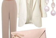 Merisa Beckett Jump Suit