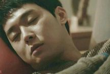내 왕자 / 박유천