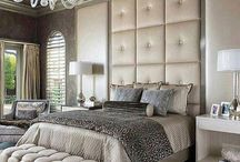 The Most Stunning Bedroom Decor