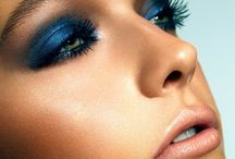 LOOKS THAT INSPIRE / Inspirational makeup looks that we think are just amazing