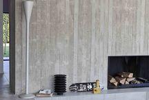 materials - materialen / Tessa van Hoogstraten Interiors - www.tessavanhoogstraten.nl -Interiors - Home - Inspiration - Colour - Design - Living - Decoration - Style - Furniture - Livingroom - Bedroom - Kitchen - Bathroom - Cafe - Restaurant - Bar - Horeca - Interieur - Styling - Design