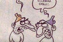 komikler