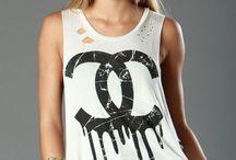 NEED to buy