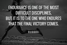 Running Motivation Quotes / Running Quotes To Inspire You, by Urban Active Sports!
