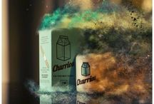 Churrios by Milk Man / The Milkman is back with a brand new flavor! The geniuses behind the Vaping Rabbit line of premium e-juice are taking us all on a journey to yet another level of vaping with Churrios. -----  Visit: https://www.bigcloudvaporbar.ca/product/churrios-by-milk-man/   -----     Big Cloud Vapor Bar - Your Premium Supplier of Electronic Cigarettes,E-Juice, Accessories, and More! visit us at www.bigcloudvaporbar.ca